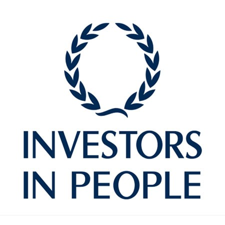 Investment in People