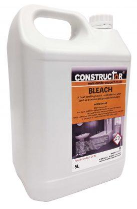 Constructor Thin Bleach (Pk-2)