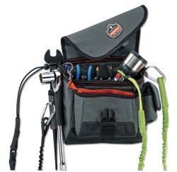 FALLPROOF Tool Belts & Pouches