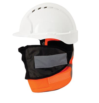a5a90d00f95 Constructor Premium Thermal Helmet Liner - OnSite Support