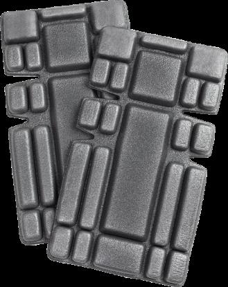 Fristads Knee Pads 9125 KP (Pair)