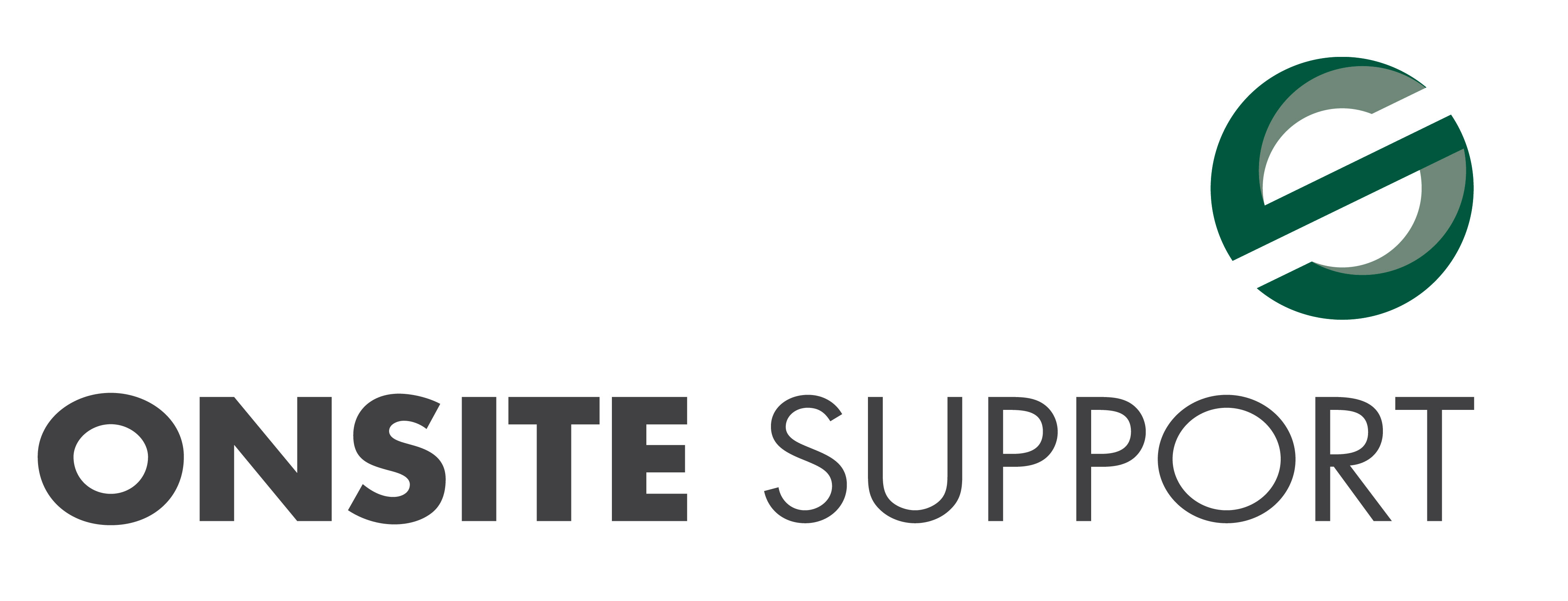 OnSite-Support-Logo