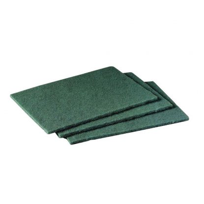 Scotchbrite Hand Pad
