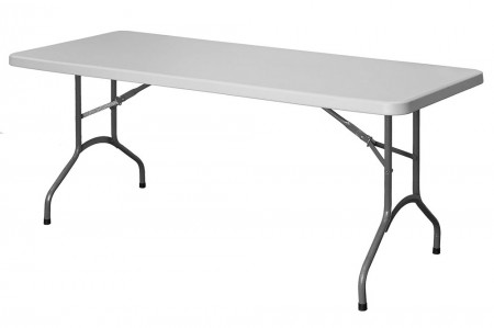 Constructor Premium Canteen Table