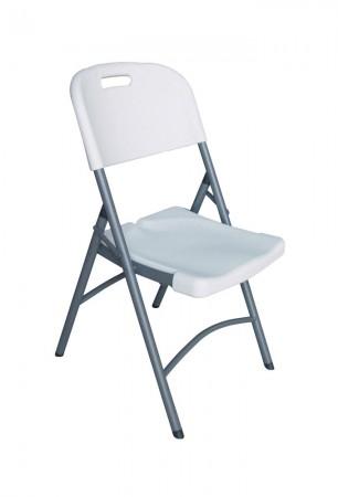 Constructor Premium Folding Chair
