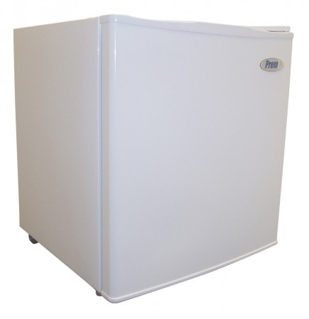 240V Table Top Fridge