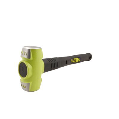 Constructor Unbreakable Club Hammer