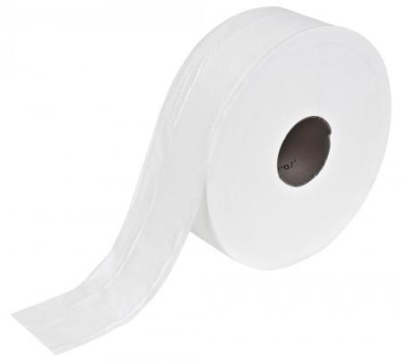 2 Ply Standard Jumbo Toilet Roll