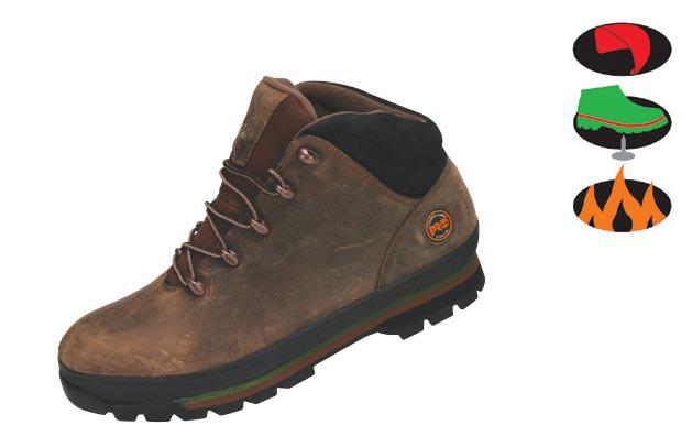 Code A38f8 Timberland Boots Splitrock Gaucho Promo Pro Safety gqYHwYOZ e2ab2a63f4e2