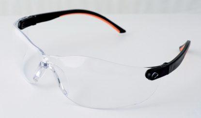Montana Safety Glasses