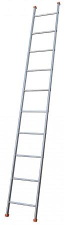 Steel Pole Ladder