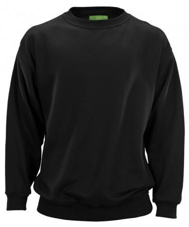 Premium Sweatshirt