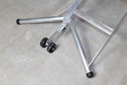 Wheelbarrows & Trolleys