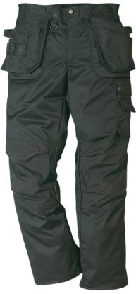 Fristads Craftsman Trousers 241 PS25