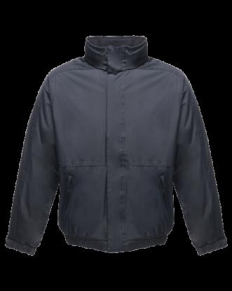 Regatta Bomber Jacket