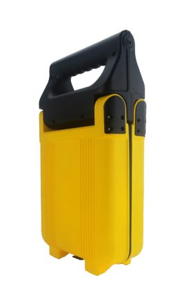 Constructor LED Rechargeable Work Light