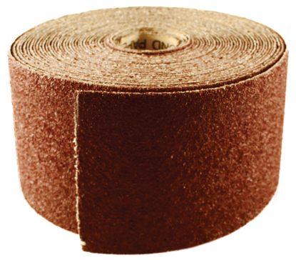 General Purpose Abrasive Roll