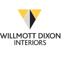 OnSite supports Willmott Dixon Interiors charity event!
