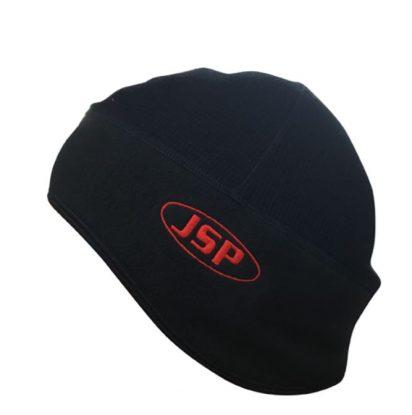 JSP Track Safety Alliance Approved Helmet Liner/Beanie