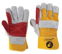 Driver & Rigger Gloves
