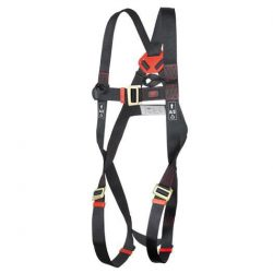 Harnesses and Harness Accessories