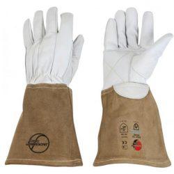 Heat-Proof gloves + accessories