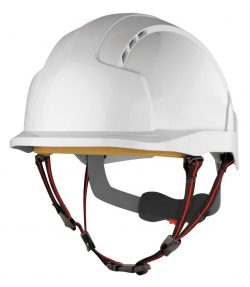 Helmets, Industrial Climbing helmets and Bump Caps