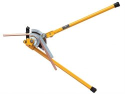 Plumbing Pipe Tools