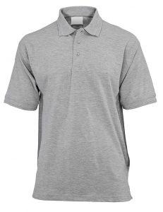 T Shirts & Poloshirts