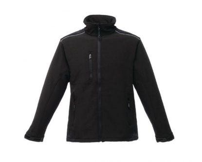 Regatta Sandstorm Softshell Jacket