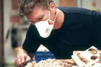 How to choose the most appropriate respiratory protection for site