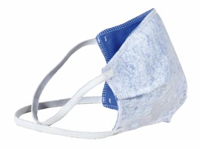 Premium Washable Reusable Mask (pk-25)