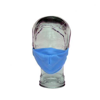 OnSite Premium Washable Reusable Mask (pk-20)
