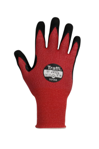 Safety & Clothing > Women's PPE > Gloves
