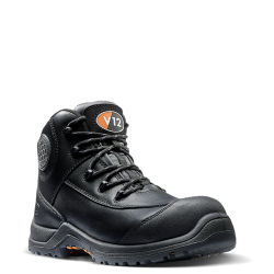 Safety & Clothing > Women's PPE > Ladies Footwear